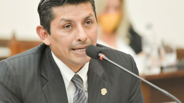 Jorge Altamirano