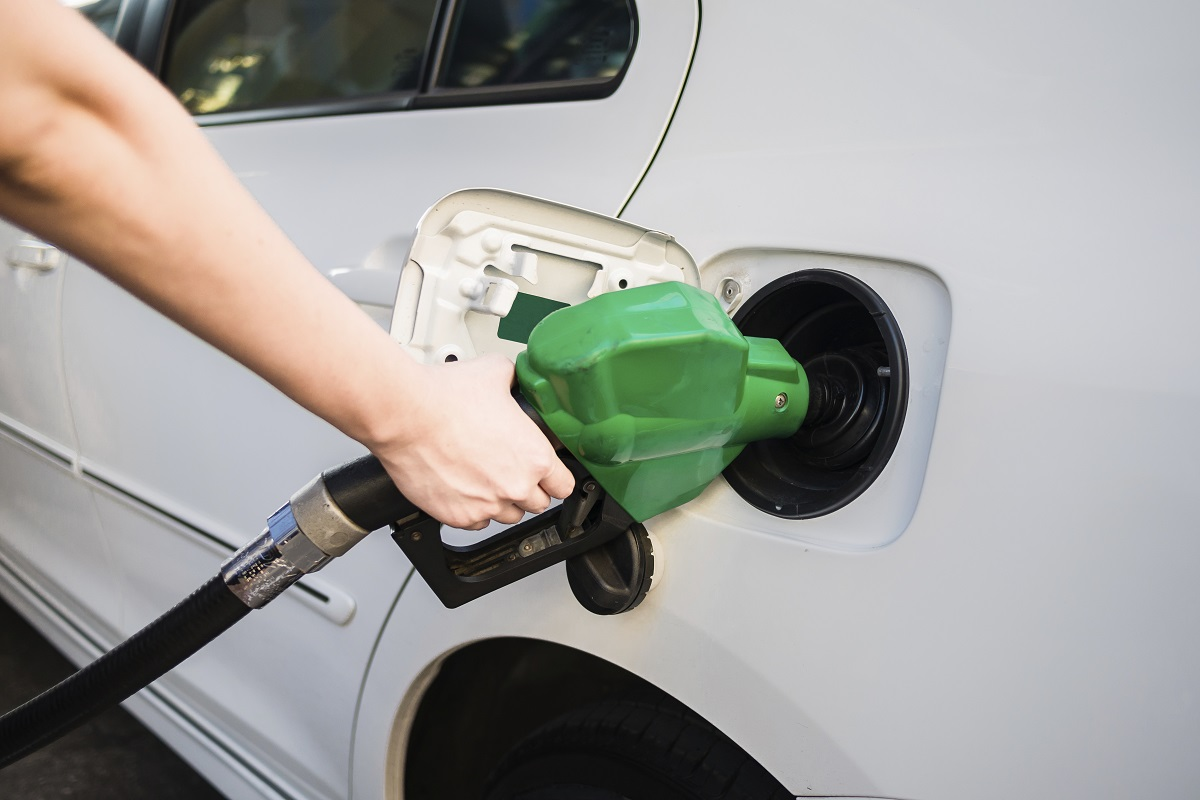 biocombustibles