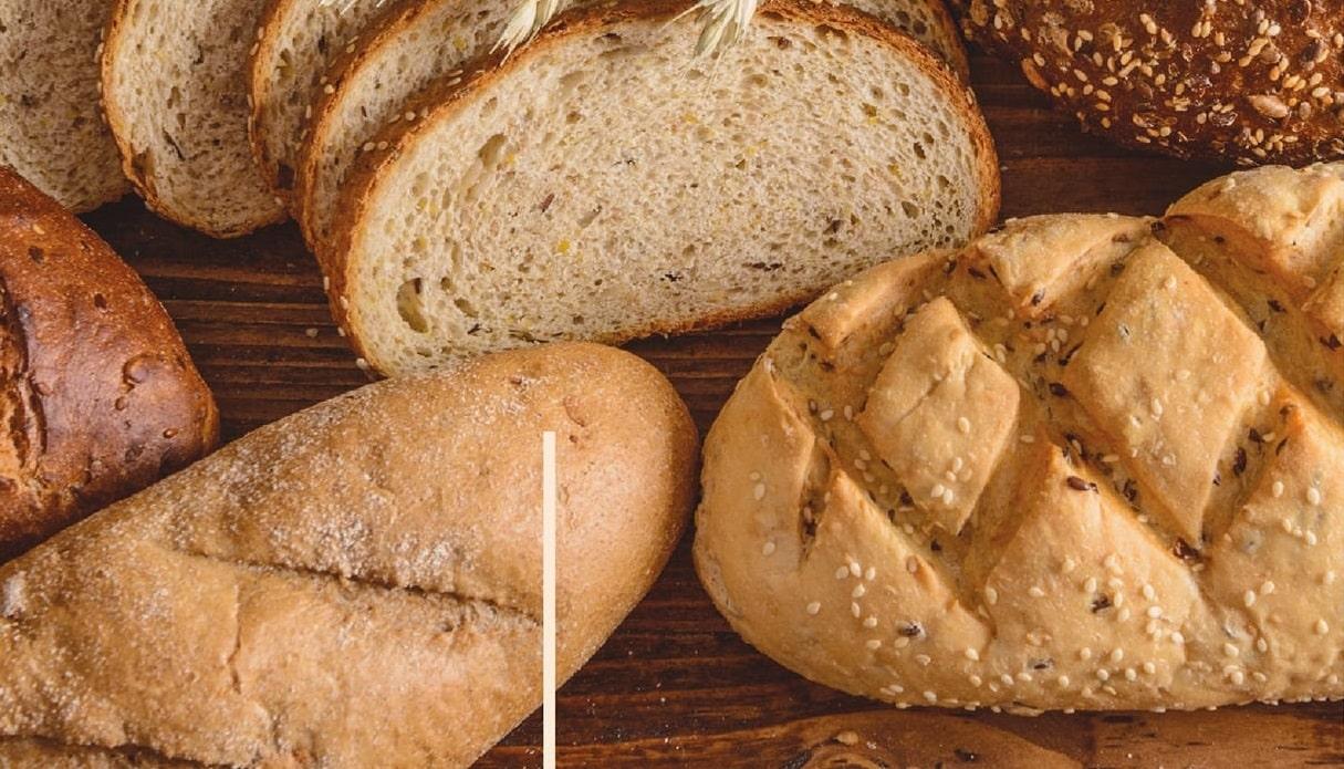 pan en Salta