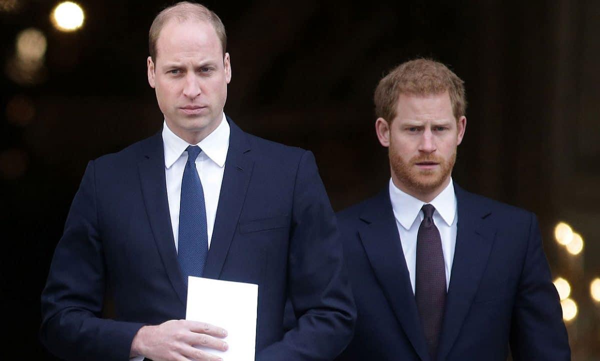 Principe-William-y-Principe-Harry