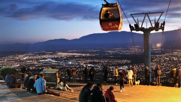 turismo en Salta