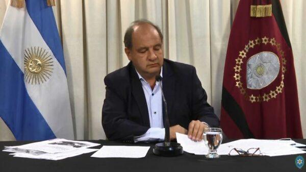 Ricardo Villada