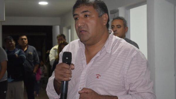 Kila Gonza