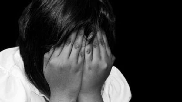 abuso sexual en Salta