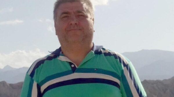 Adrián Zigarán