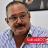 Sergio Leavy
