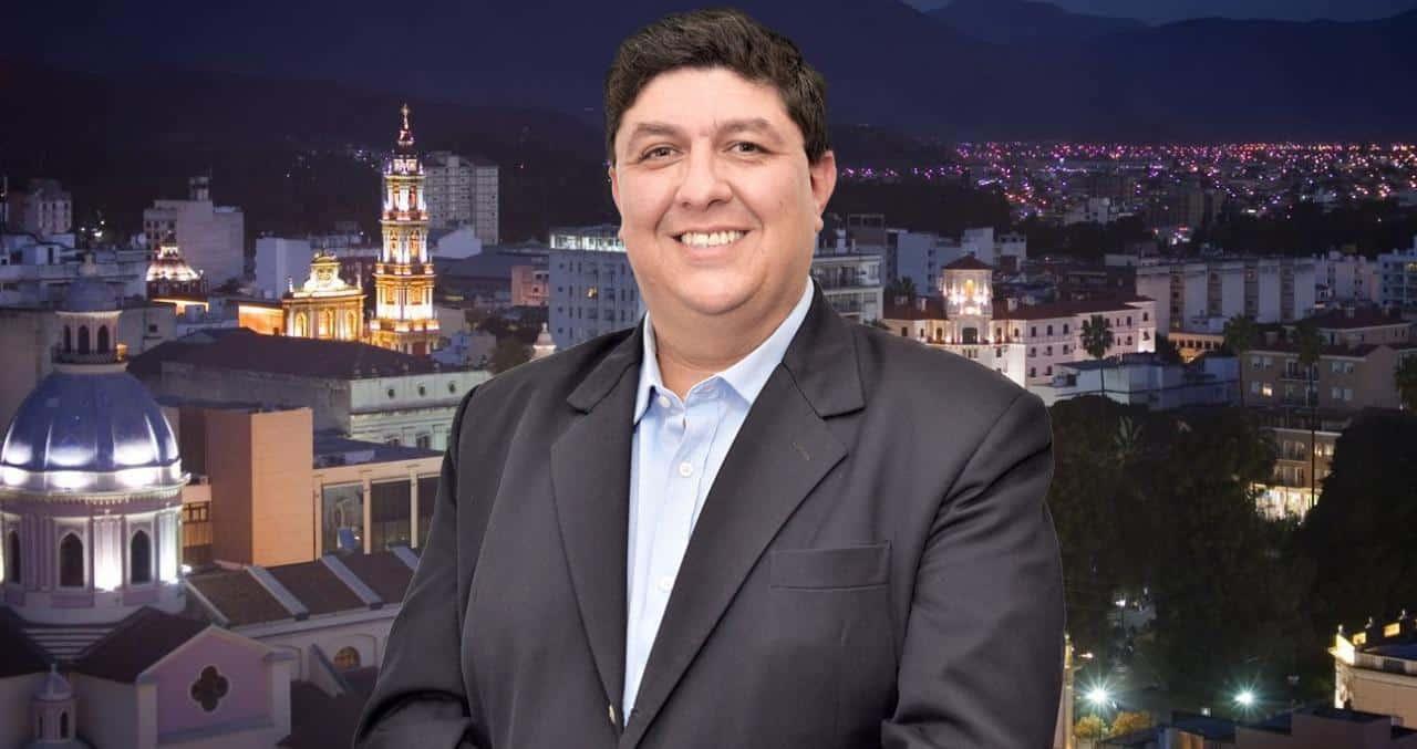 Federico Núñez Burgos