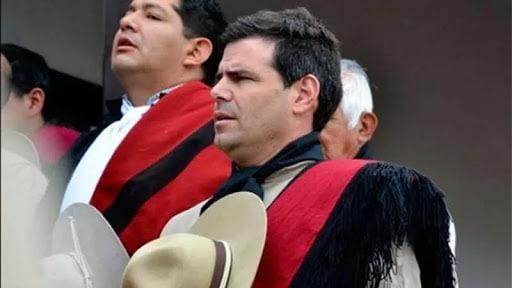 Francisco Aráoz