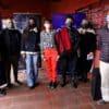 cultura en Salta