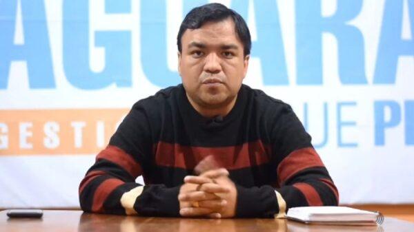Jorge Enrique Prado