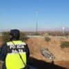 accidentes de tránsito en Salta