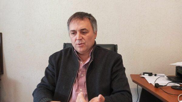 Nicolás Zenteno