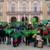 aborto legal en Salta
