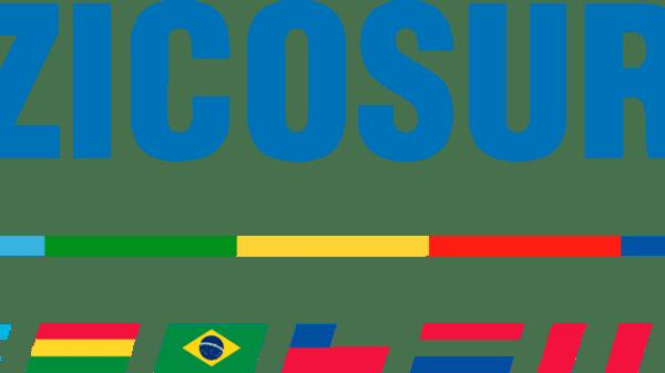 Zicosur